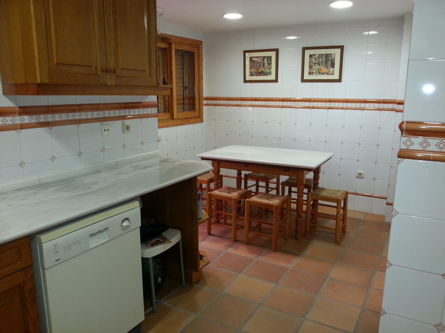 REF: 02011839/ ADOSADO EN EL PERELLONET