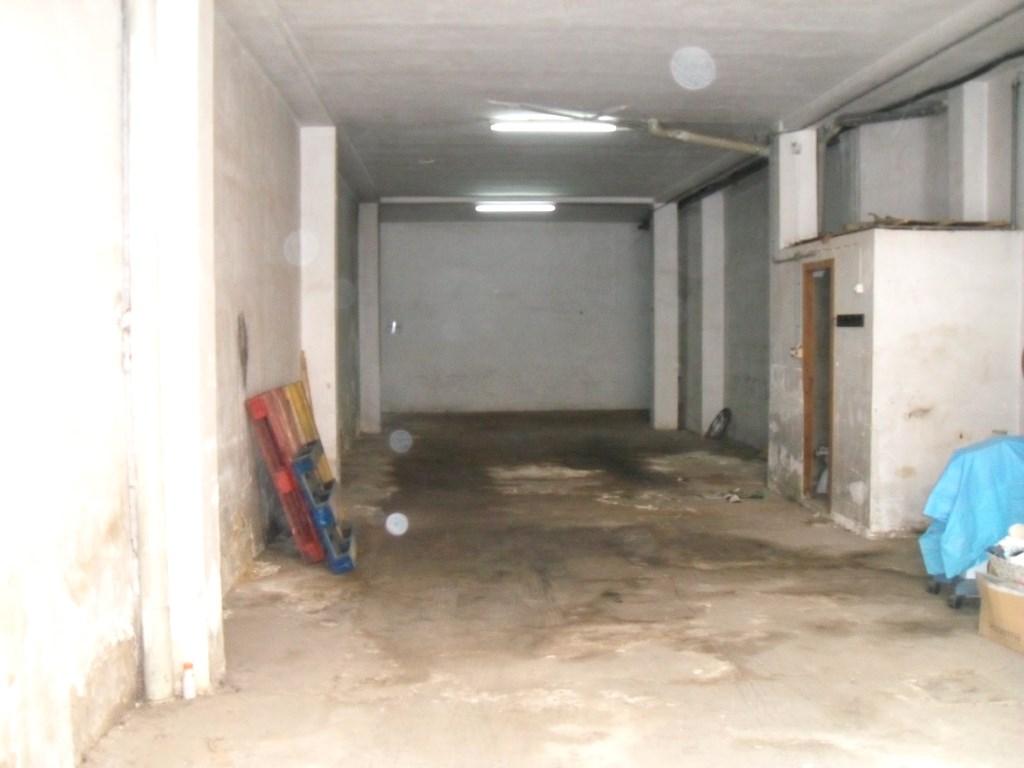 REF: 02011859/ LOCAL COMERCIAL EN PAIPORTA