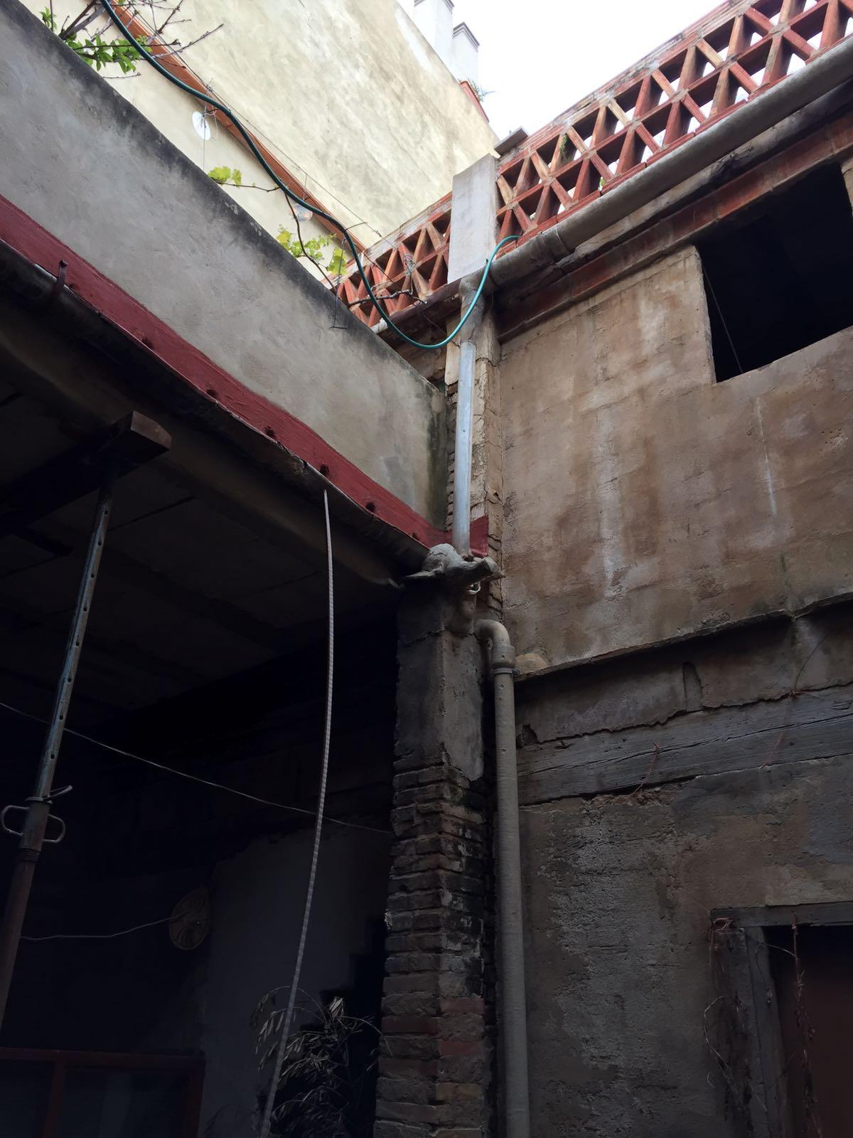 REF: 02011957/ CASAS DE PUEBLO EN SEDAVI