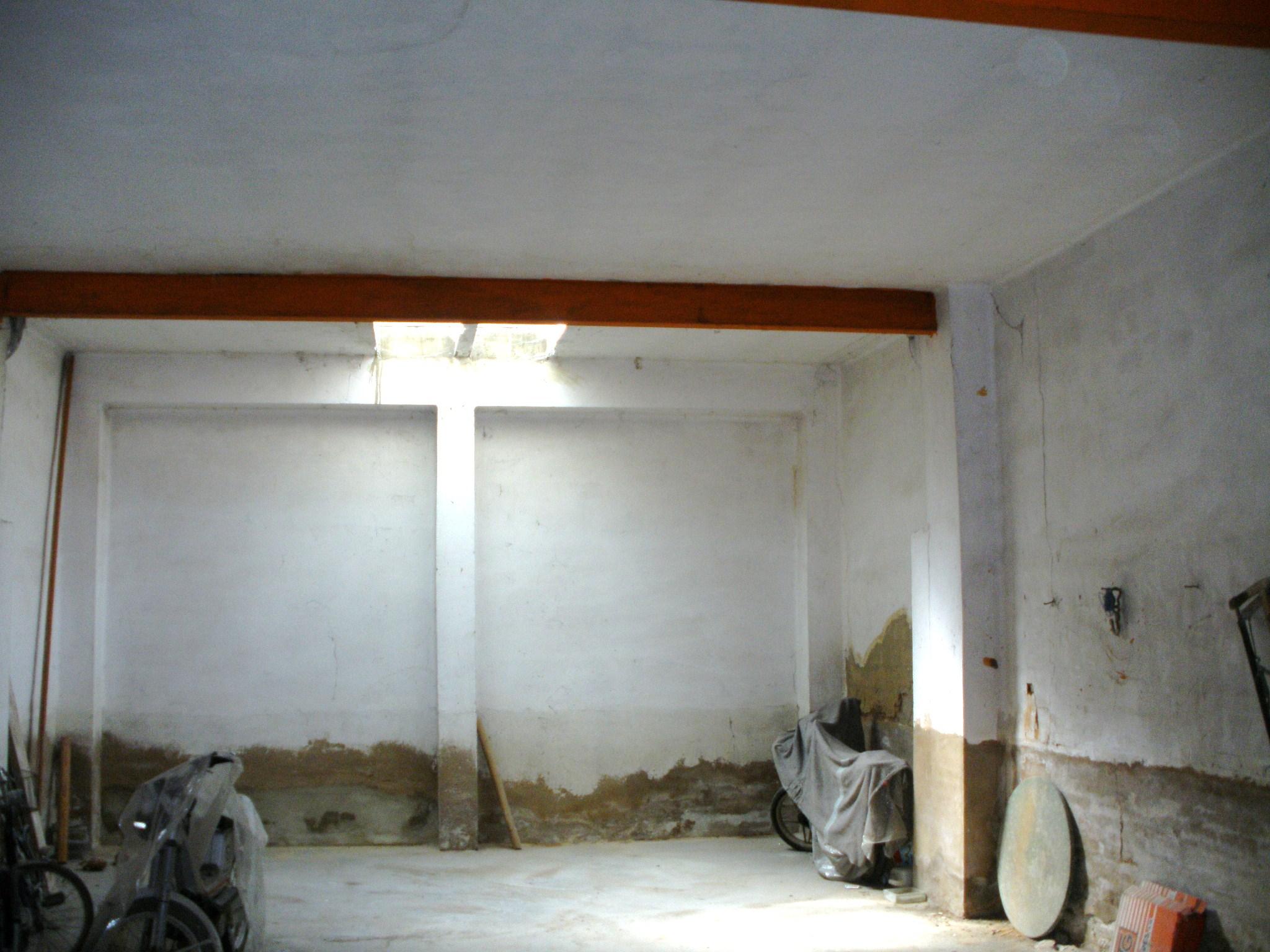 REF: 02011479/ Local en alquiler en Paiporta
