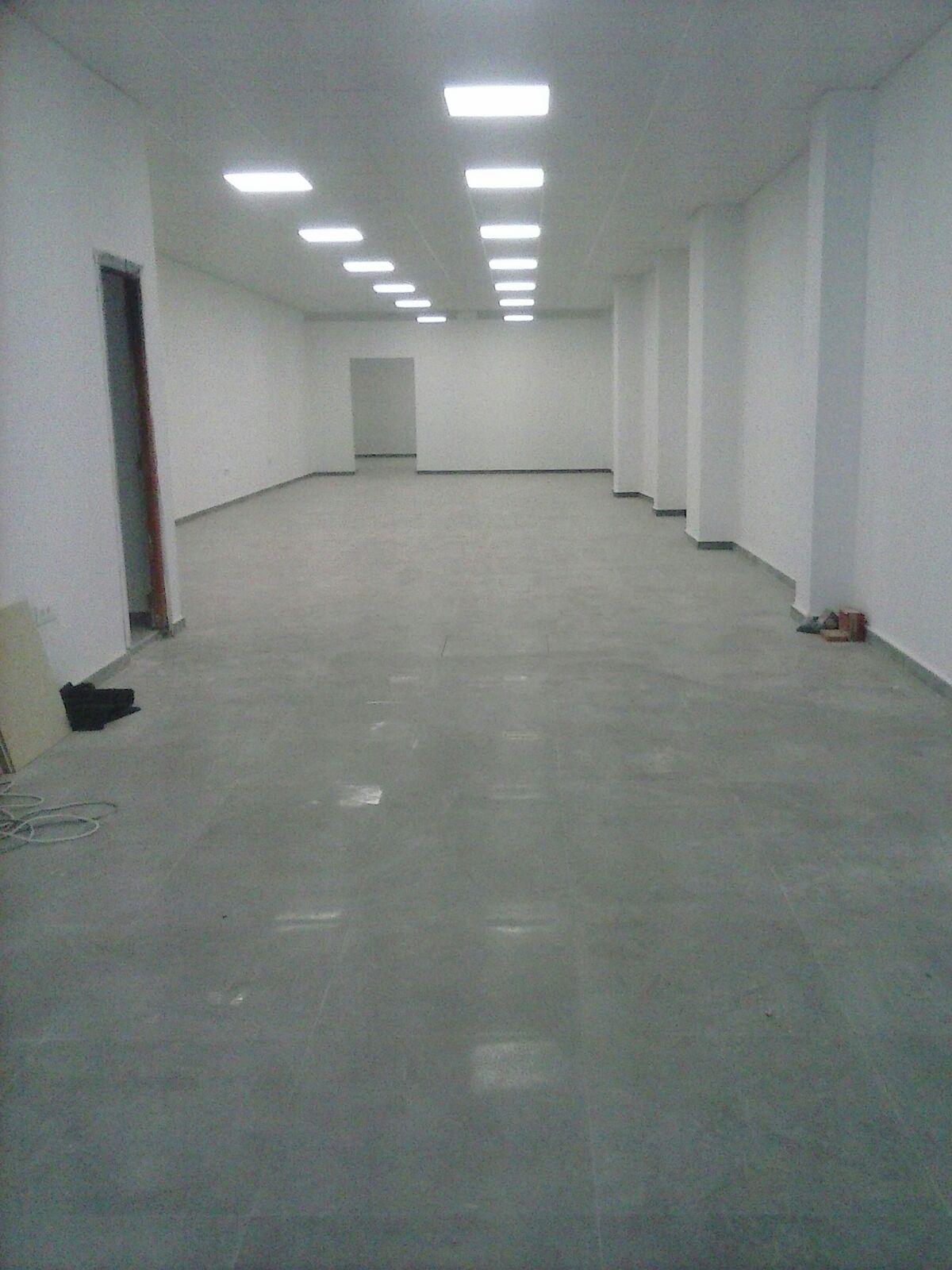 REF: 02012007/ Local comercial en Paiporta zona metro