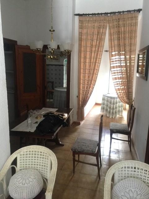 REF: 02012029/ Bajo vivienda en venta en Picassent